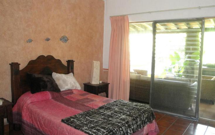 Foto de casa en venta en  , buenavista, cuernavaca, morelos, 1749974 No. 16