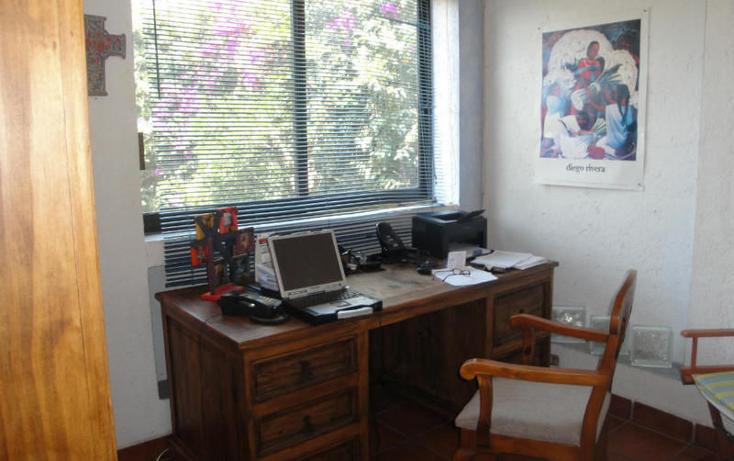 Foto de casa en venta en  , buenavista, cuernavaca, morelos, 1749974 No. 20