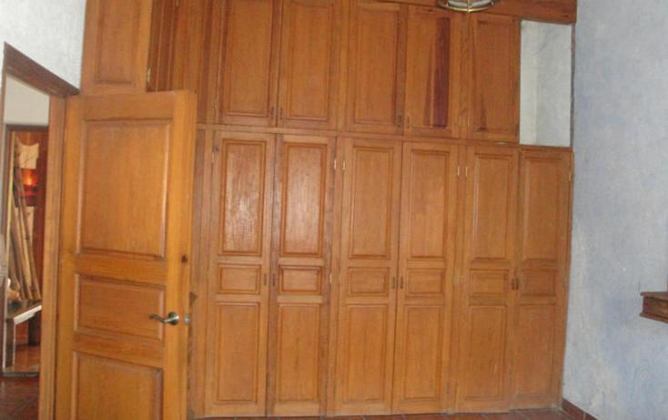 Foto de casa en venta en  , buenavista, cuernavaca, morelos, 1749974 No. 24