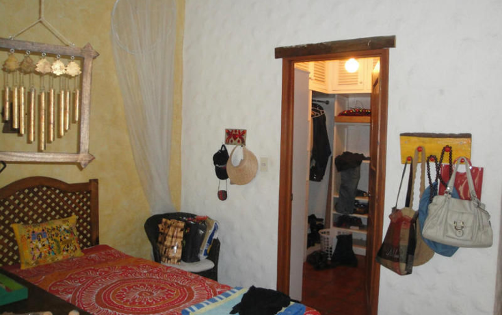 Foto de casa en venta en  , buenavista, cuernavaca, morelos, 1749974 No. 25