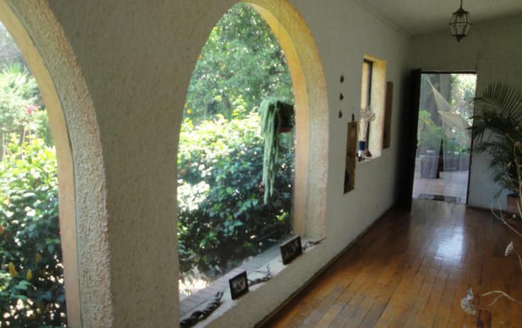 Foto de casa en venta en  , buenavista, cuernavaca, morelos, 1749974 No. 27
