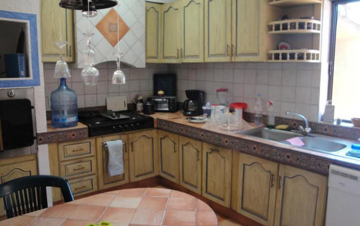 Foto de casa en venta en  , buenavista, cuernavaca, morelos, 1749974 No. 29