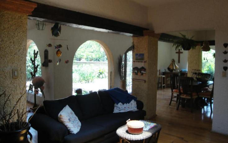 Foto de casa en venta en  , buenavista, cuernavaca, morelos, 1749974 No. 30