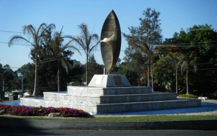 Foto de terreno habitacional en venta en  , buenavista, cuernavaca, morelos, 1750376 No. 01