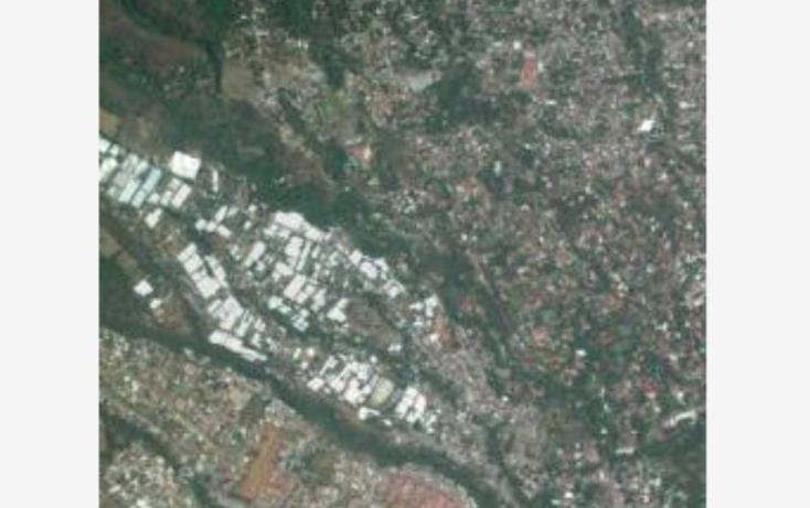 Foto de terreno habitacional en venta en  , buenavista, cuernavaca, morelos, 1750376 No. 02