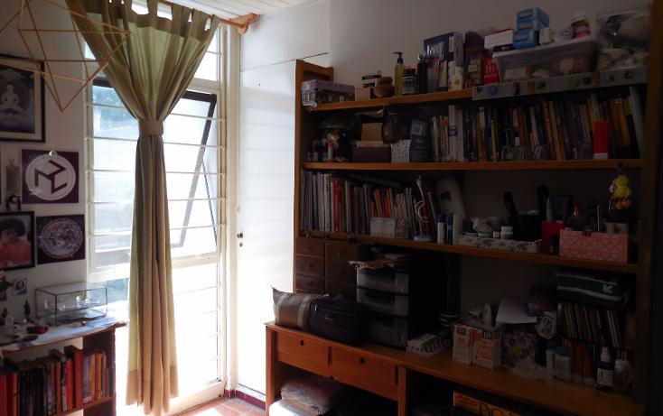 Foto de casa en venta en  , buenavista, cuernavaca, morelos, 1776554 No. 22