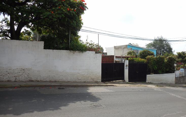 Foto de casa en venta en  , buenavista, cuernavaca, morelos, 1776554 No. 28
