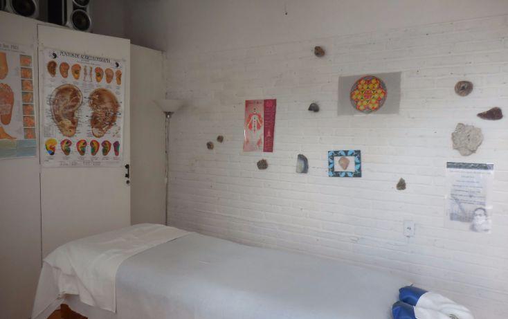 Foto de casa en renta en, buenavista, cuernavaca, morelos, 1776556 no 03