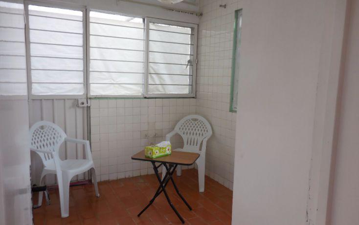 Foto de casa en renta en, buenavista, cuernavaca, morelos, 1776556 no 04