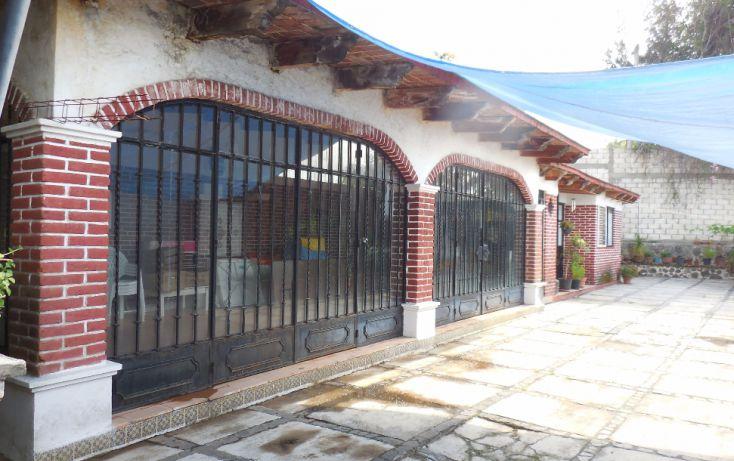 Foto de casa en renta en, buenavista, cuernavaca, morelos, 1776556 no 11