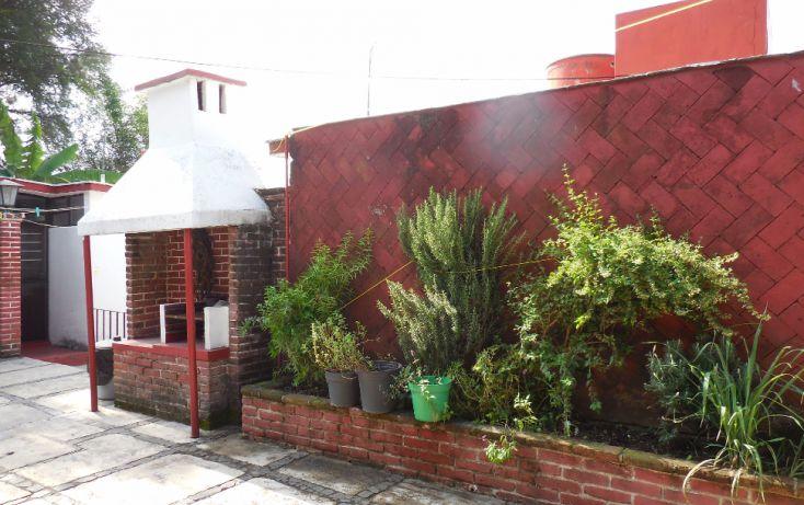 Foto de casa en renta en, buenavista, cuernavaca, morelos, 1776556 no 13