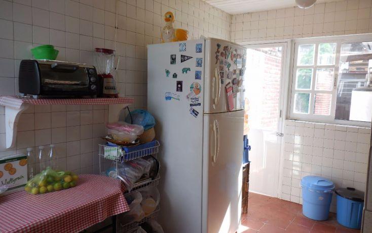 Foto de casa en renta en, buenavista, cuernavaca, morelos, 1776556 no 15