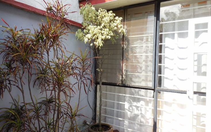 Foto de casa en renta en  , buenavista, cuernavaca, morelos, 1776556 No. 18