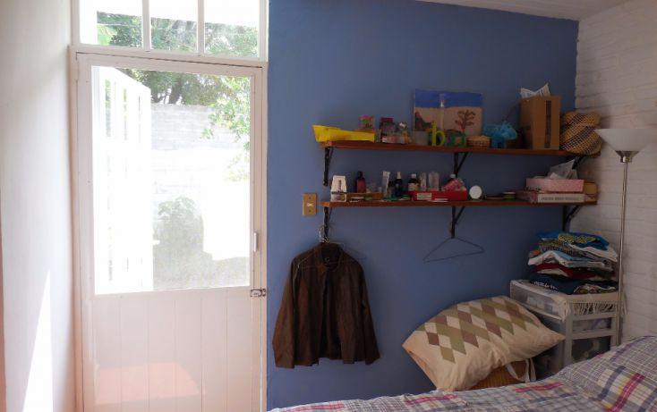 Foto de casa en renta en, buenavista, cuernavaca, morelos, 1776556 no 21