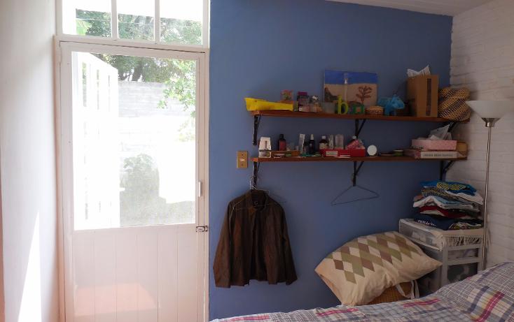 Foto de casa en renta en  , buenavista, cuernavaca, morelos, 1776556 No. 21