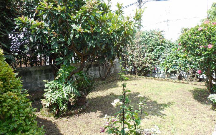 Foto de casa en renta en, buenavista, cuernavaca, morelos, 1776556 no 24