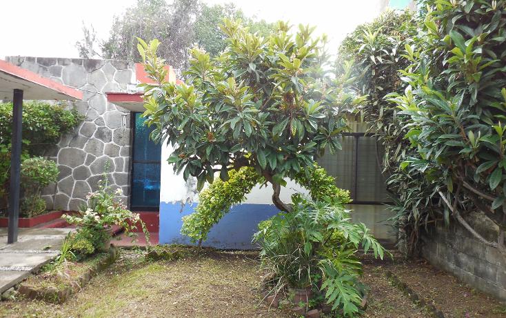 Foto de casa en renta en  , buenavista, cuernavaca, morelos, 1776556 No. 26