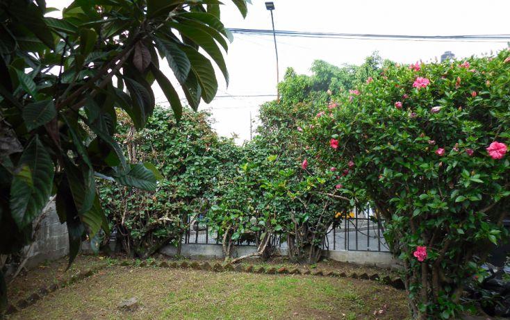 Foto de casa en renta en, buenavista, cuernavaca, morelos, 1776556 no 27