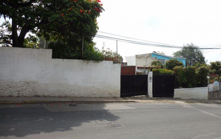 Foto de casa en renta en, buenavista, cuernavaca, morelos, 1776556 no 28