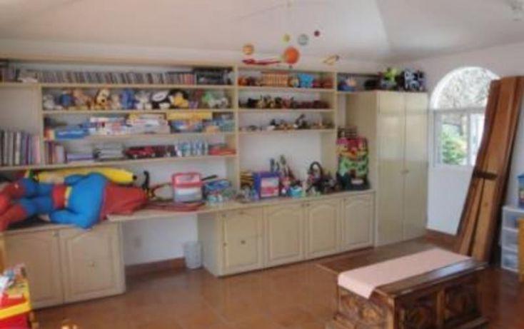 Foto de casa en condominio en renta en, buenavista, cuernavaca, morelos, 1777126 no 03