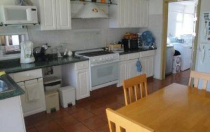 Foto de casa en condominio en renta en, buenavista, cuernavaca, morelos, 1777126 no 05