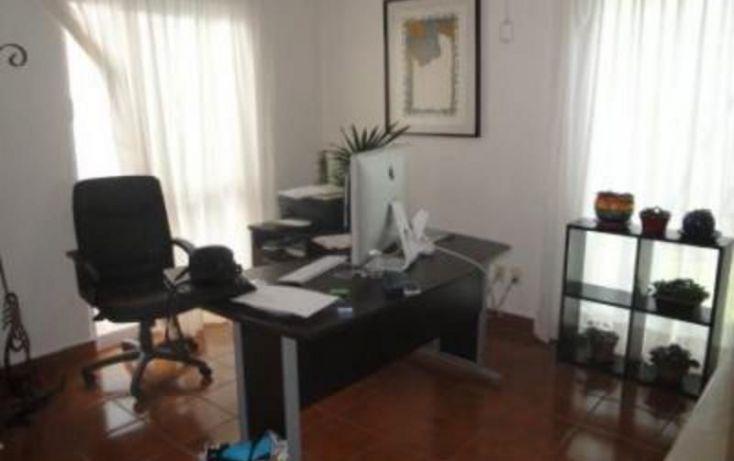 Foto de casa en condominio en renta en, buenavista, cuernavaca, morelos, 1777126 no 06