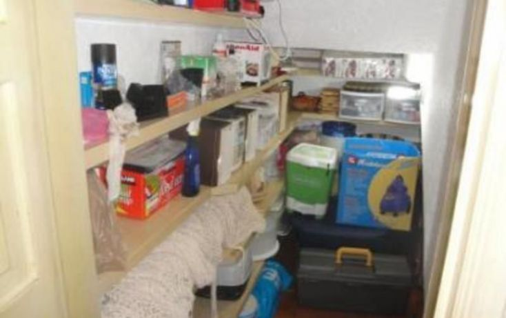 Foto de casa en condominio en renta en, buenavista, cuernavaca, morelos, 1777126 no 07