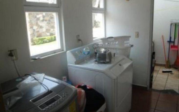 Foto de casa en condominio en renta en, buenavista, cuernavaca, morelos, 1777126 no 08