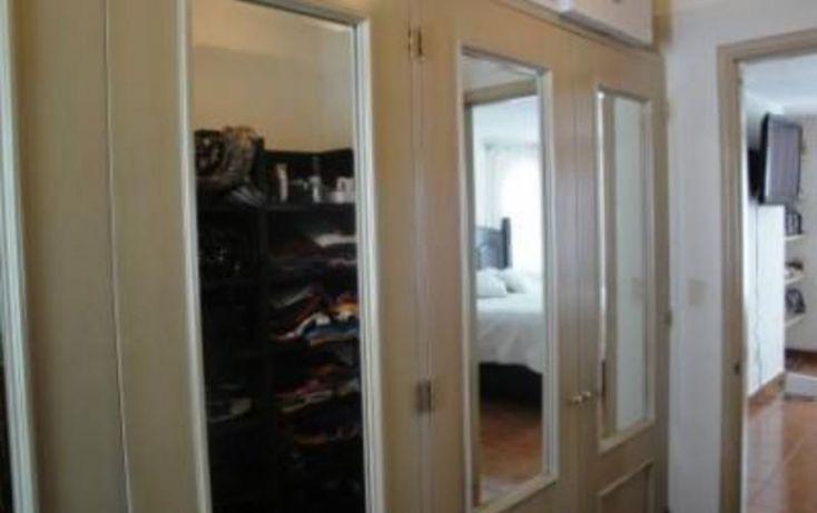 Foto de casa en condominio en renta en, buenavista, cuernavaca, morelos, 1777126 no 10