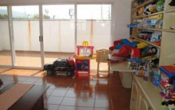 Foto de casa en condominio en renta en, buenavista, cuernavaca, morelos, 1777126 no 11
