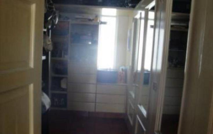 Foto de casa en condominio en renta en, buenavista, cuernavaca, morelos, 1777126 no 12