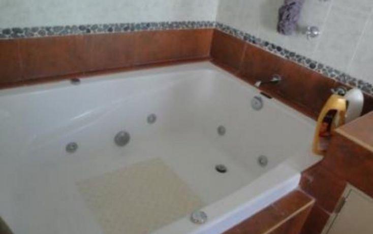 Foto de casa en condominio en renta en, buenavista, cuernavaca, morelos, 1777126 no 13