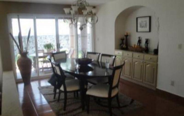 Foto de casa en condominio en renta en, buenavista, cuernavaca, morelos, 1777126 no 14