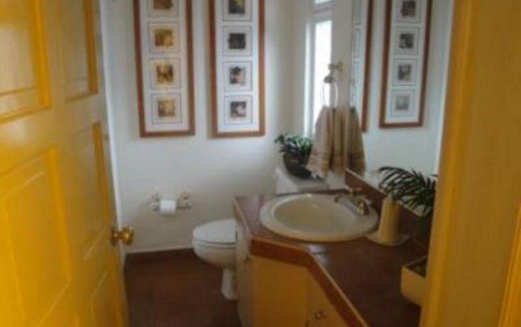 Foto de casa en condominio en renta en, buenavista, cuernavaca, morelos, 1777126 no 15
