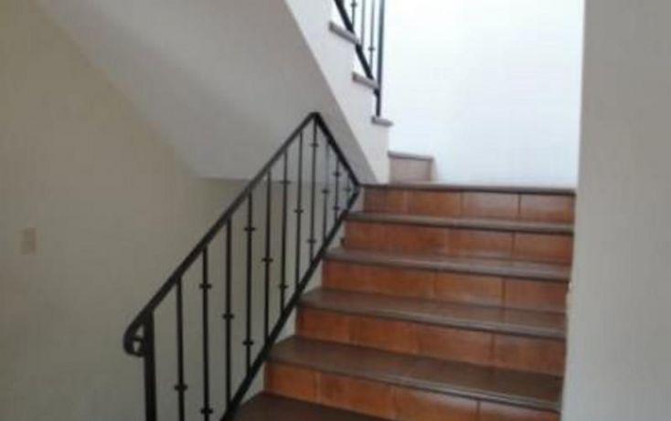 Foto de casa en condominio en renta en, buenavista, cuernavaca, morelos, 1777126 no 16