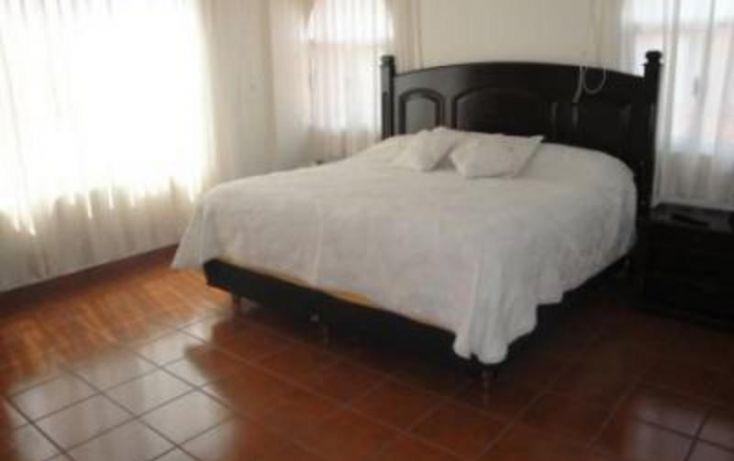Foto de casa en condominio en renta en, buenavista, cuernavaca, morelos, 1777126 no 17