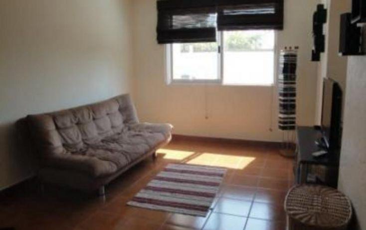 Foto de casa en condominio en renta en, buenavista, cuernavaca, morelos, 1777126 no 21