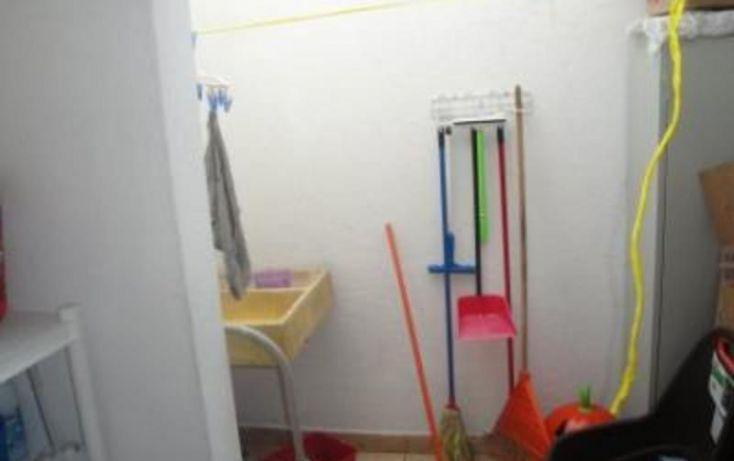 Foto de casa en condominio en renta en, buenavista, cuernavaca, morelos, 1777126 no 22