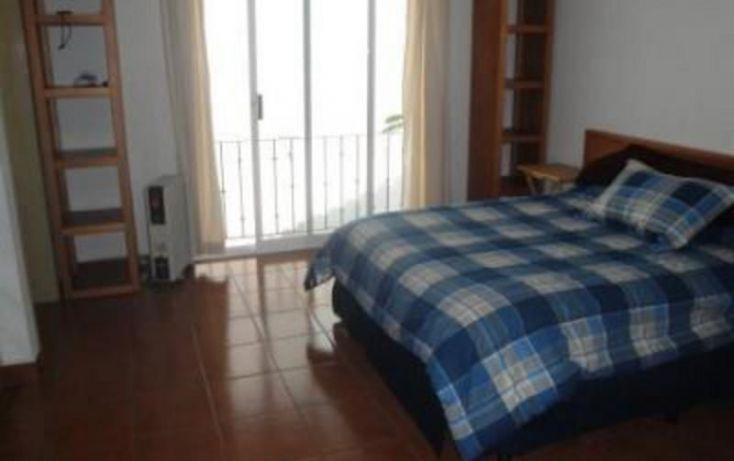 Foto de casa en condominio en renta en, buenavista, cuernavaca, morelos, 1777126 no 24