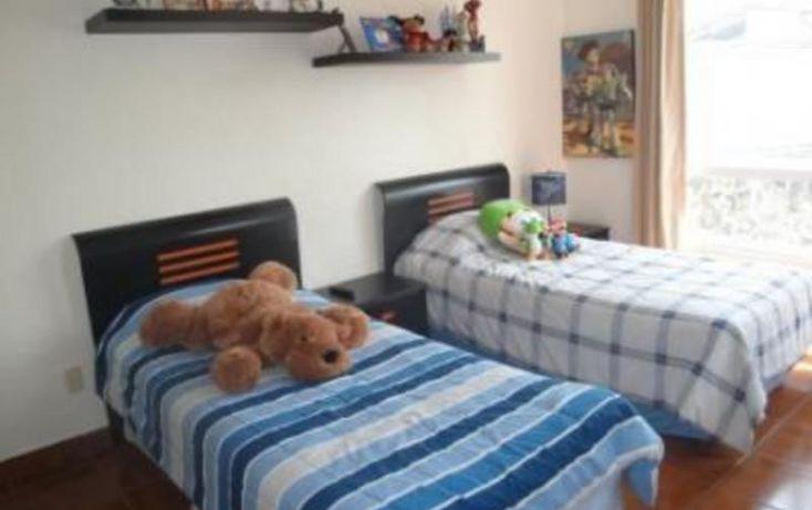 Foto de casa en condominio en renta en, buenavista, cuernavaca, morelos, 1777126 no 25