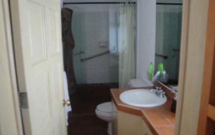 Foto de casa en condominio en renta en, buenavista, cuernavaca, morelos, 1777126 no 26