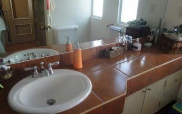 Foto de casa en condominio en renta en, buenavista, cuernavaca, morelos, 1777126 no 27