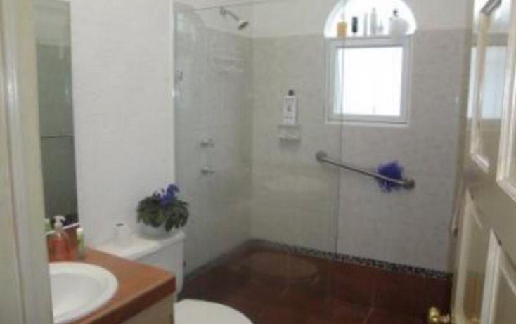 Foto de casa en condominio en renta en, buenavista, cuernavaca, morelos, 1777126 no 28