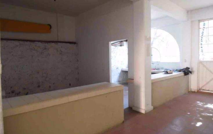 Foto de terreno comercial en venta en  , buenavista, cuernavaca, morelos, 1950698 No. 12
