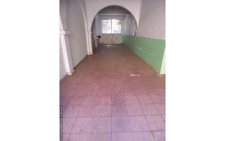 Foto de terreno comercial en venta en  , buenavista, cuernavaca, morelos, 1950698 No. 13