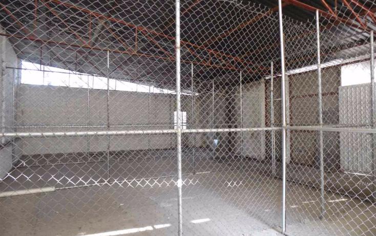 Foto de terreno comercial en venta en  , buenavista, cuernavaca, morelos, 1950698 No. 15