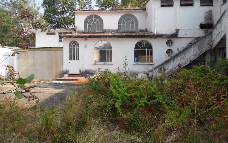 Foto de casa en venta en  , buenavista, cuernavaca, morelos, 1961958 No. 13
