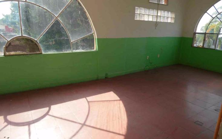 Foto de casa en venta en  , buenavista, cuernavaca, morelos, 1961958 No. 17
