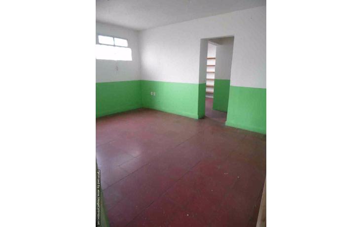 Foto de casa en venta en  , buenavista, cuernavaca, morelos, 1961958 No. 18