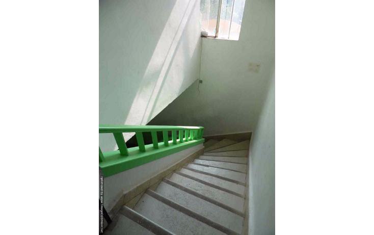 Foto de casa en venta en  , buenavista, cuernavaca, morelos, 1961958 No. 21